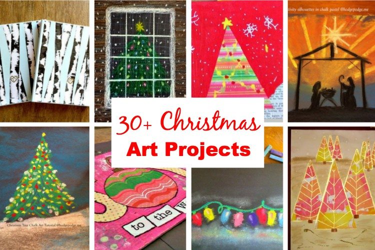 children christmas craft ideas 30 projects to enjoy with your children 3536